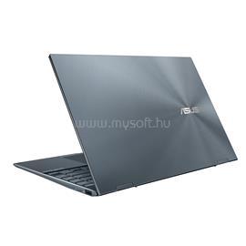ASUS ZenBook Flip 13 UX363EA-HP069T OLED Touch (szürke - numpad) UX363EA-HP069T_W10PN1000SSD_S small