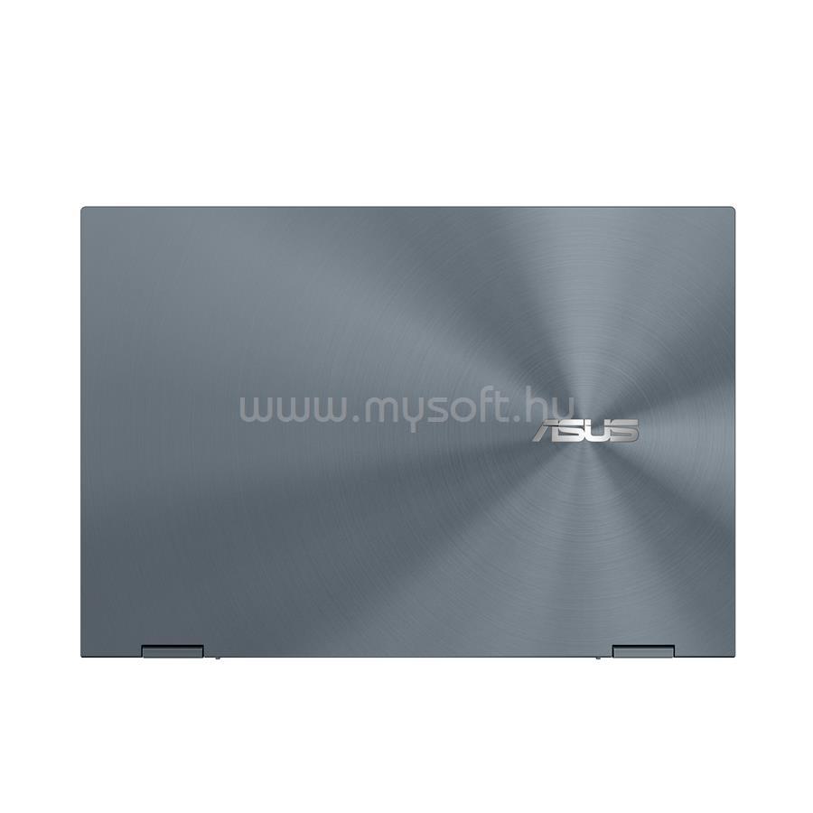 ASUS ZenBook Flip 13 UX363EA-HP069T OLED Touch (szürke - numpad) UX363EA-HP069T_W10PN1000SSD_S large