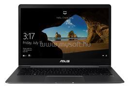 ASUS ZenBook UX331FN-EG049T (szürke) UX331FN-EG049T small
