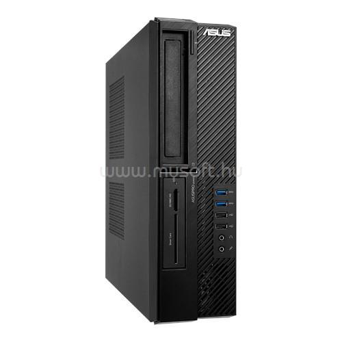 ASUS Asuspro D640SA PC