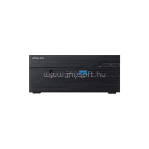 ASUS VivoMini PC PN61 (DisplayPort)