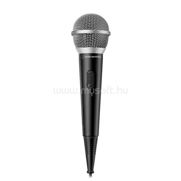 AUDIO-TECHNICA ATR1200X kardioid dinamikus mikrofon