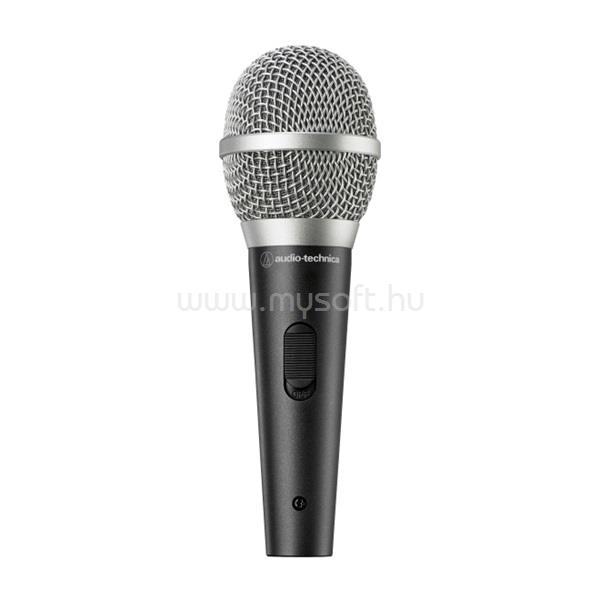 AUDIO-TECHNICA ATR1500X kardioid dinamikus mikrofon