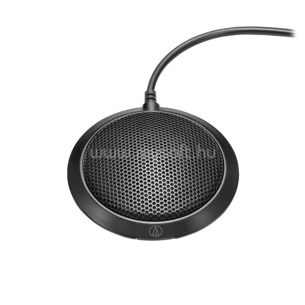 AUDIO-TECHNICA ATR4697-USB határfelület mikrofon