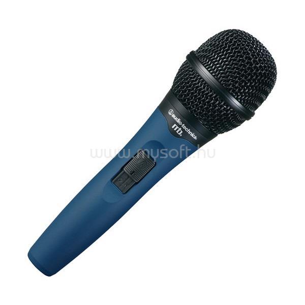 AUDIO-TECHNICA MB3K hiperkardioid dinamikus kézi vokálmikrofon