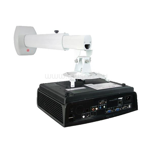 AVTEK Pro 1200 fali projektortartó