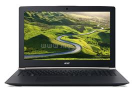 Acer Aspire Black Edition VN7-592G-785Q (fekete), NH.G6JEU.001