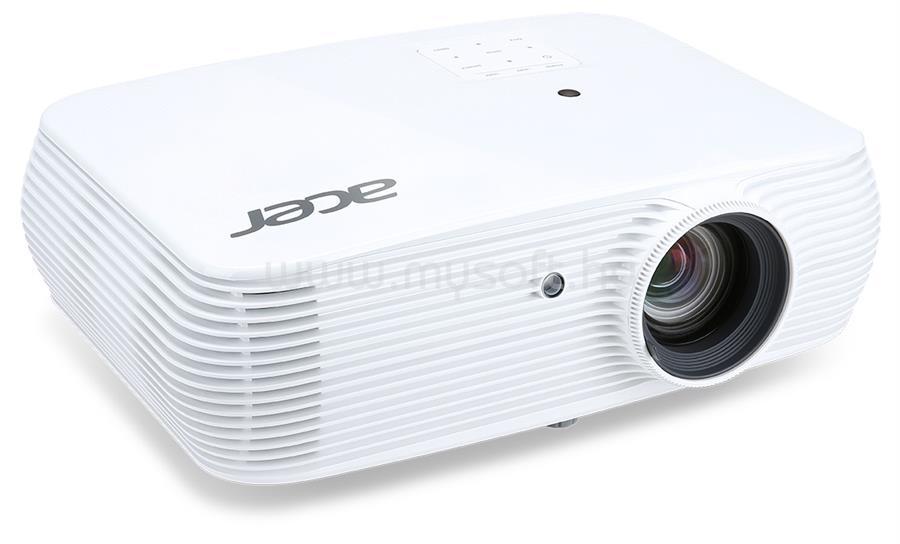 ACER P5530i DLP 3D Projektor