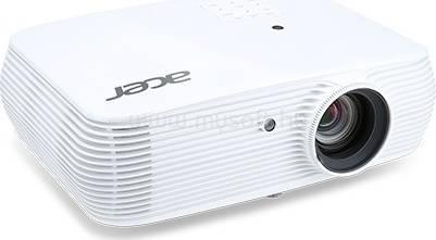 ACER MRJPF11001 Projektor