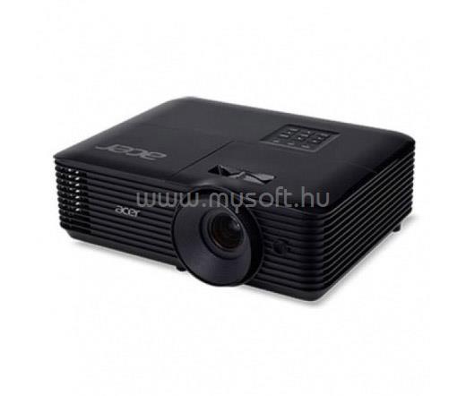 ACER X128H (1024x768) projektor