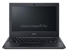 ACER TravelMate B118-M-P23V, NX.VHPEU.008_W10PS1000SSD_S