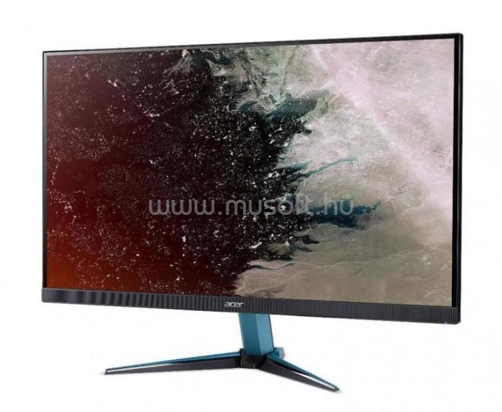 ACER Nitro VG271UPbmiipx Gamer Monitor