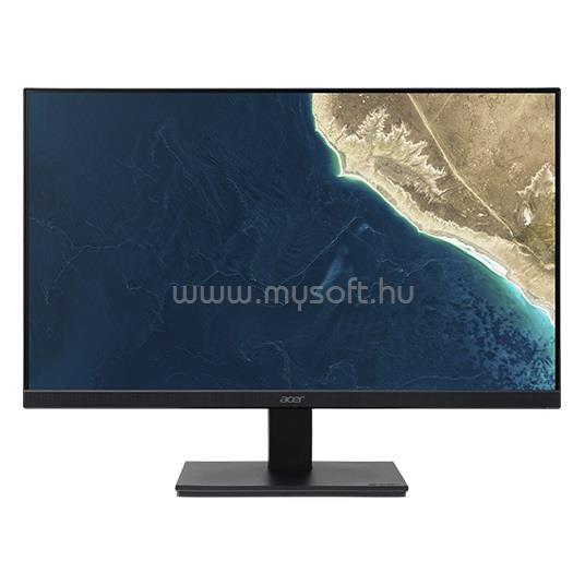ACER V247Ybi Monitor