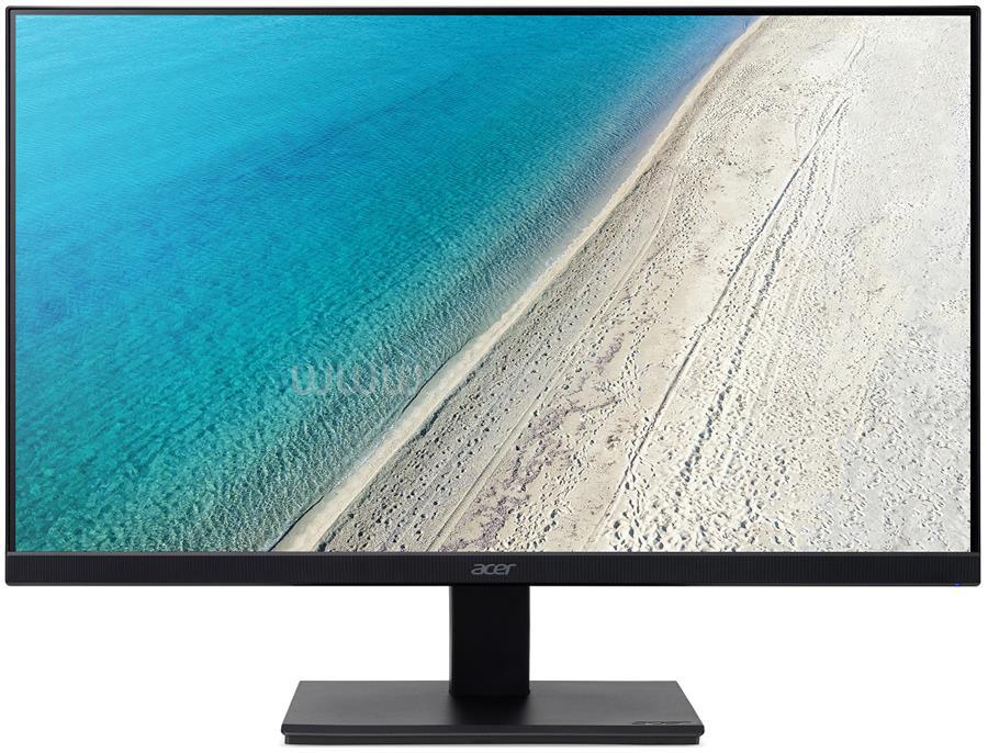 ACER V227Qbi Monitor