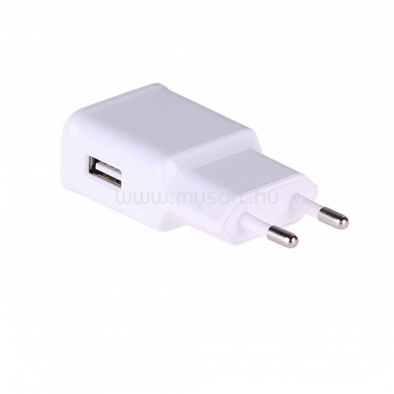 AKYGA USB töltő Quick Charge 3.0