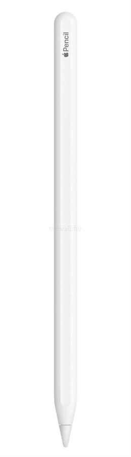 APPLE Pencil (2. Gen.)