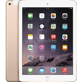 Apple iPad Air 2 128 GB Wi-Fi 4G (arany), ipad_air_2_128gb_4g_arany
