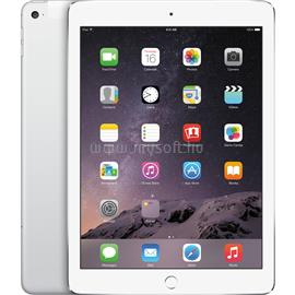 Apple iPad Air 2 128 GB Wi-Fi 4G (ezüst), ipad_air_2_128gb_4g_ezust