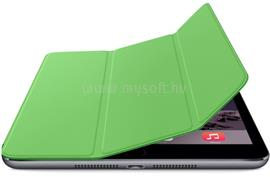 Apple iPad Air 2 Smart Cover (zöld), MGXL2ZM/A