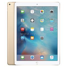 "Apple iPad Pro 12,9"" 128 GB Wi-Fi + Cellular (arany), ipad_pro_12_9_128gb_4g_arany"