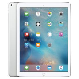 "Apple iPad Pro 12,9"" 128 GB Wi-Fi + Cellular (ezüst), ipad_pro_12_9_128gb_4g_ezust"