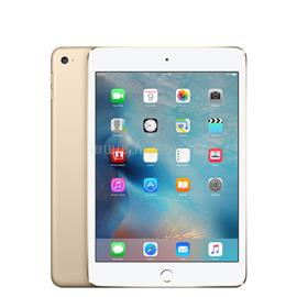 Apple iPad mini 4 32 GB Wi-Fi (arany), ipad_mini_4_32gb_arany