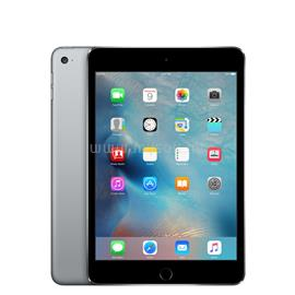 Apple iPad mini 4 128 GB Wi-Fi + Cellular (asztroszürke), ipad_mini_4_128gb_4g_asztroszurke