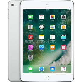 Apple iPad mini 4 64 GB Wi-Fi + Cellular (ezüst), ipad_mini_4_64gb_4g_ezust