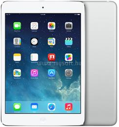 Apple iPad mini 2 32 GB Wi-Fi (ezüst), ME280