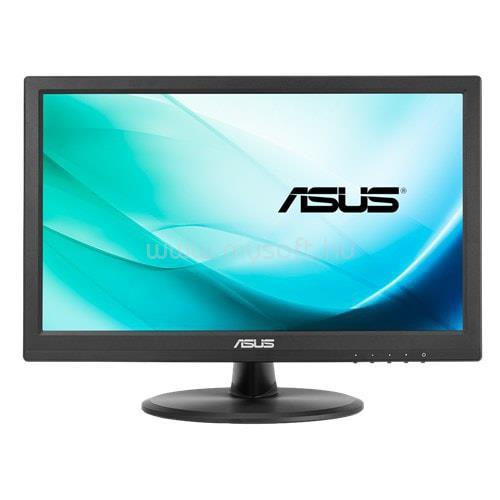 ASUS VT168N Érintőképernyős Monitor