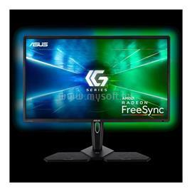ASUS CG32UQ Monitor CG32UQ small