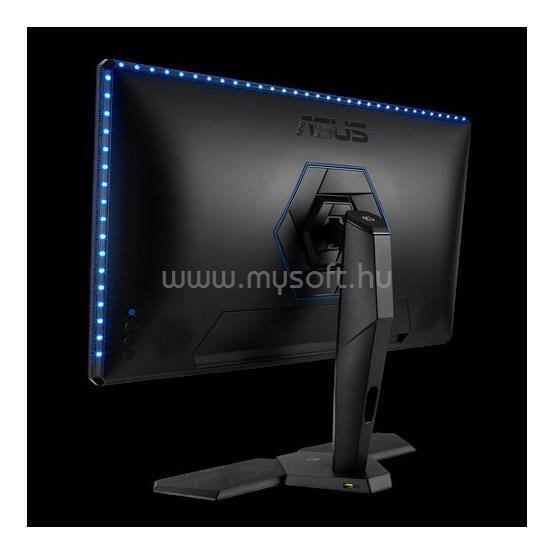 ASUS CG32UQ Monitor CG32UQ large