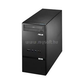 ASUS D310MT Mini Tower, D310MT-I341700094