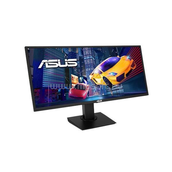 ASUS VP348QGL Monitor
