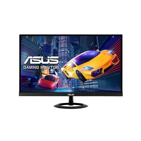 ASUS VX279HG Monitor