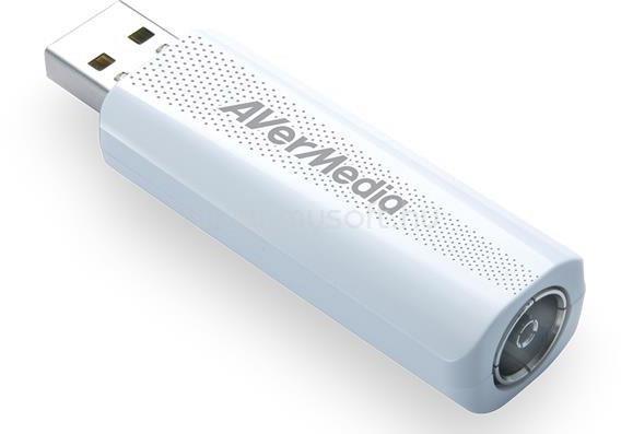 AVERMEDIA TD310 Pure Digital DVB T2 TV tuner