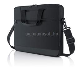 "BELKIN 15,6"" Slim Carry Case Black, F8N225ea"