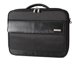 "BELKIN Carrying Case Clamshell Business (Black for Notebook up to 15.6""), F8N204EA"