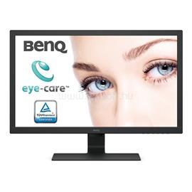 BENQ BL2783 Monitor 9H.LJDLB.QBE small