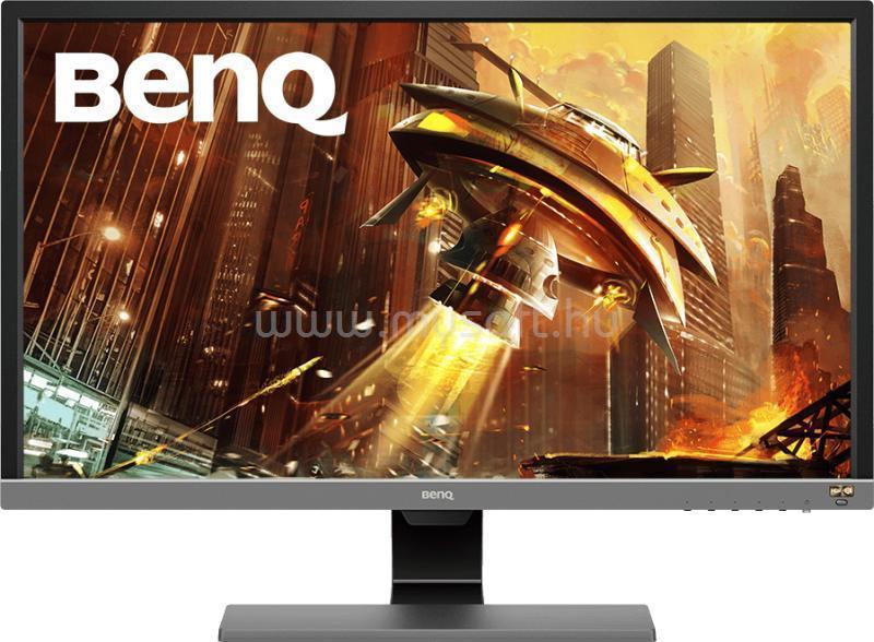 BENQ EL2870UE Monitor