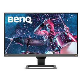 BENQ EW2780Q Monitor 9H.LJCLA.TBE small