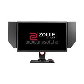 BENQ Zowie XL2740 Gamer Monitor 9H.LGMLB.QBE small