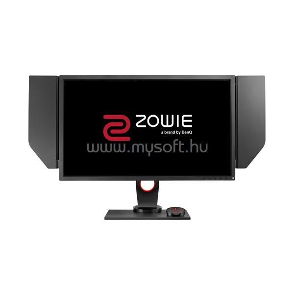 BENQ Zowie XL2740 Gamer Monitor 9H.LGMLB.QBE large