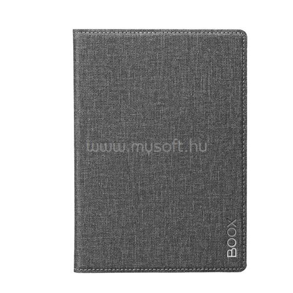 """BOOX Onyx e-book tok -  6"""" Szürke (Poke 2 & 3  típusokhoz)"""