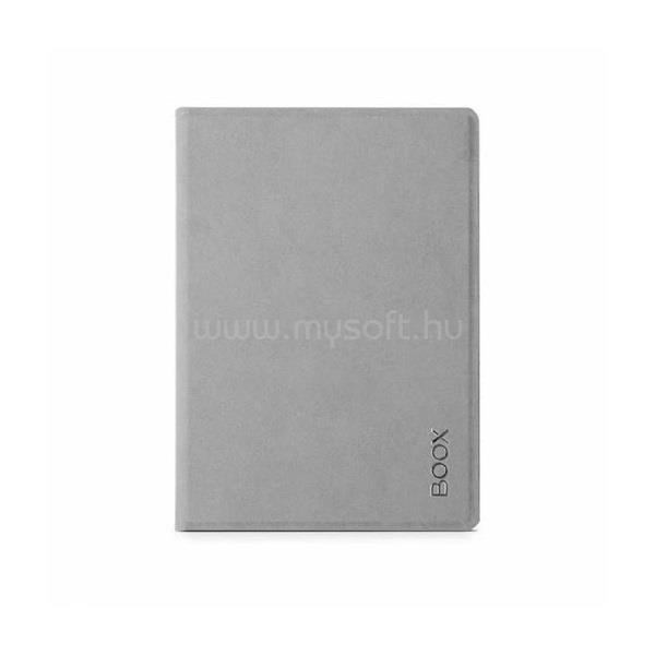 "BOOX Onyx e-book tok - 10,3"" Grey (Note sorozat típusaihoz)"