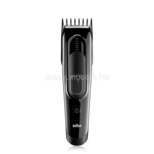 BRAUN HC5050 hajvágó
