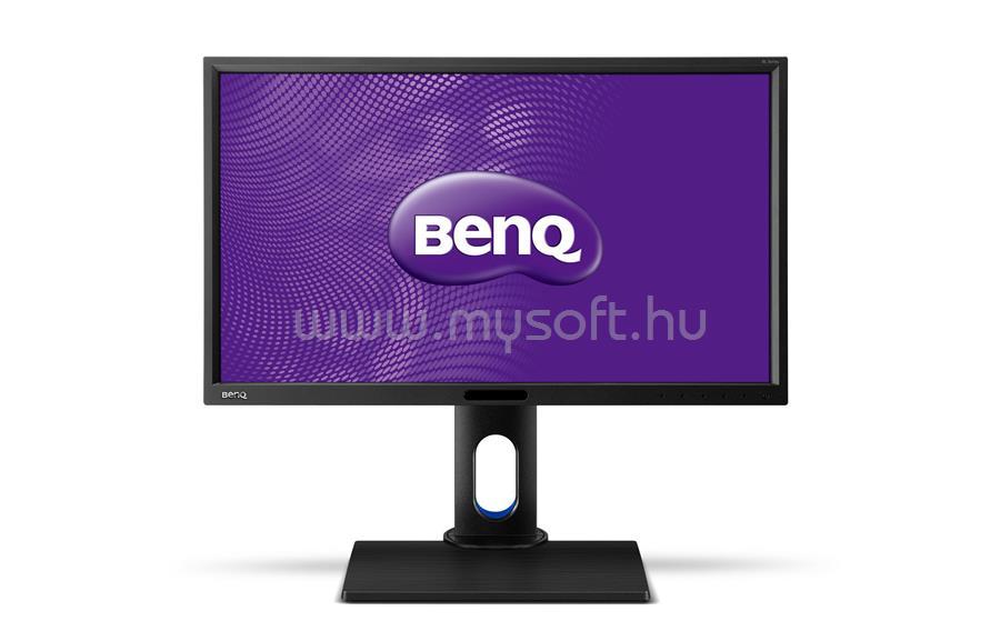 BENQ BL2420PT Monitor