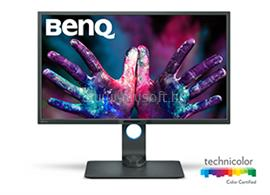 BENQ PD3200U Monitor 9H.LF9LA.TBE small