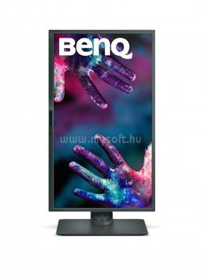 BENQ PD3200U Monitor 9H.LF9LA.TBE large