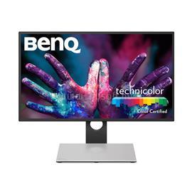 BENQ PD2700Q Tervezői Monitor 9H.LF7LA.TBE small